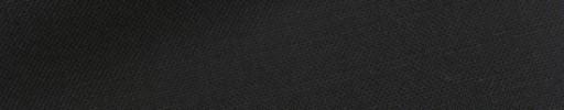 【E_9s270】ブラック