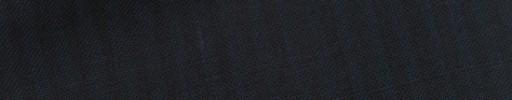 【E_9s308】ネイビー×ブラック2ミリ巾ストライプ