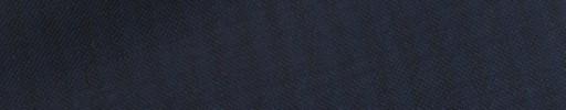 【E_9s309】ライトネイビー×ブラック2ミリ巾ストライプ