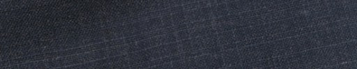 【E_9s310】ブルーグレー織りチェック