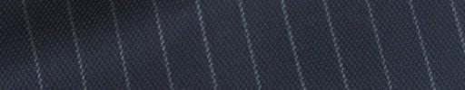 【E_9s324】ブルーグレー+8ミリ巾ストライプ