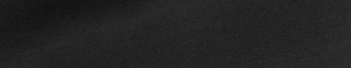 【E_9s326】ブラック