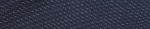 【E_9s505】ブルーグレーアーガイルチェック+ファンシードット