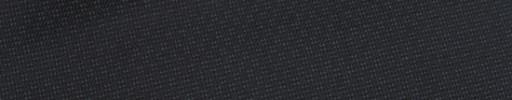 【E_9s506】ダークブルーグレーアーガイルチェック+ファンシードット