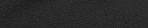 【E_9s507】ブラック+ファンシーパターン
