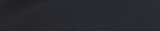 【E_9s508】ネイビー+ファンシーパターン
