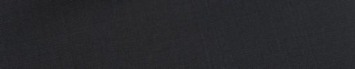 【E_9s513】ダークネイビー+5ミリ巾織り交互ストライプ