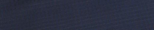 【E_9s522】ライトネイビー+ドットパターン