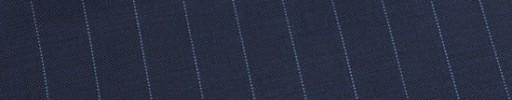 【E_9s523】ネイビー+1.2cm巾ストライプ