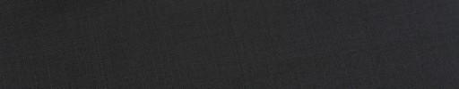 【E_9s526】ブラックストライプ柄+4×3.5cmチェック