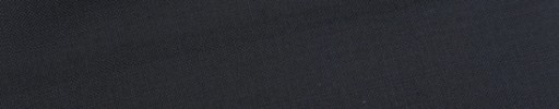 【E_9s527】ネイビーストライプ柄+4×3.5cmチェック