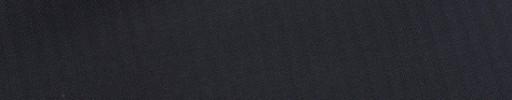 【E_9s533】ネイビー+2ミリ巾織りストライプ
