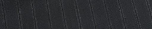 【E_9s539】ブラック+1.2cm巾ストライプ