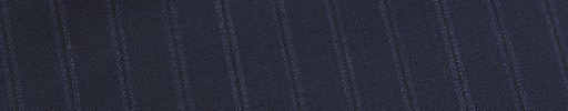 【E_9s540】ネイビー+1.2cm巾ストライプ