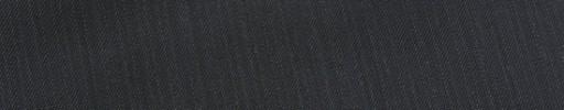 【E_9s545】チャコールグレー柄+2ミリ巾織りストライプ