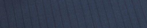 【E_9s553】ブルーグレー+6ミリ巾織りストライプ