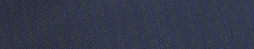 【E_9s555】ミディアムグレー+3ミリ巾ブルーパープルストライプ