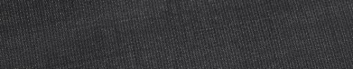 【E_9s568】グレー・ヘアラインストライプ