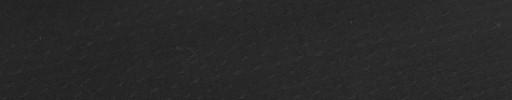 【E_9s569】ブラック+シャドウドット