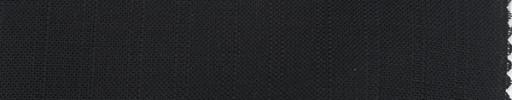 【Mp_9s03】ダークネイビー+1cm巾織りストライプ