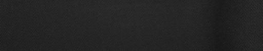 【Brz_002】ブラック