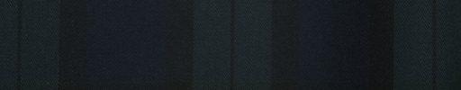 【Brza_94】ブラックウォッチ7.5×6cm
