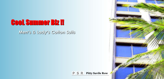 cotton_suits_title