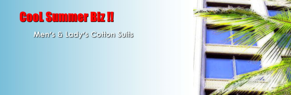 cotton_suits_title