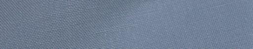 【Hs_sp9s25】ライトブルーグレー