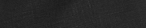 【Hs_sp9s28】ブラック