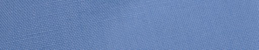 【Hs_sp9s30】ライトブルー