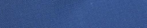 【Hs_sp9s31】ブルー