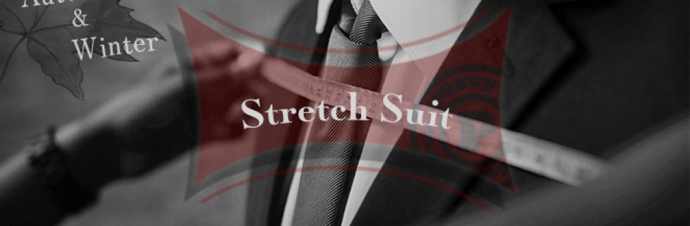 stretchsuit01