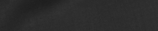 【Sy_9s01】ブラック