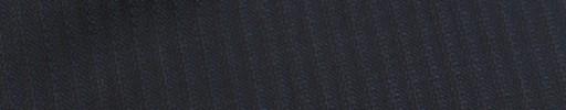 【Sy_9s06】ダークネイビー柄2ミリ巾織りストライプ