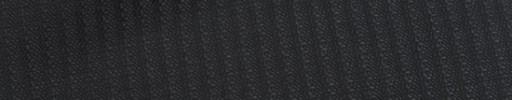 【Sy_9s07】ダークグレー柄2ミリ巾織りストライプ