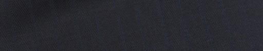 【Sy_9s08】ネイビー+8ミリ巾織りストライプ