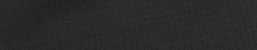 【Sy_9s13】ブラックシャドウミニチェック+ドットパターン