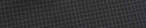 【Sy_9s17】ミディアムグレー×チャコールグレーミニチェック