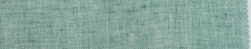 【An_lin08】ライトグリーン