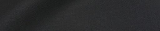 【Ca_91w37】ブラック