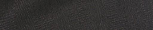 【Ca_91w046】ダークブラウン2.8cm巾ヘリンボーン