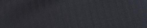 【Ca_91w051】ダークネイビー3ミリ巾シャドウストライプ
