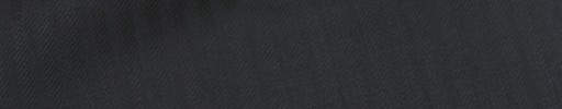 【Ca_91w052】ミッドナイトブルー3ミリ巾シャドウストライプ