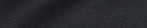【Ca_91w056】ミッドナイトブルー+5×4cm織りウィンドウペーン