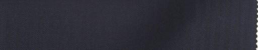 【Ca_91w621】ネイビー3ミリ巾シャドウストライプ