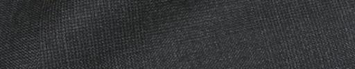 【Ca_91w064】チャコールグレー+7.5×7cmチェック