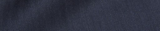 【Ca_91w076】ブルーグレー9ミリ巾ヘリンボーン
