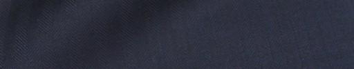 【Ca_91w077】ライトネイビー9ミリ巾ヘリンボーン