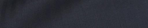 【Ca_91w078】ネイビー9ミリ巾ヘリンボーン